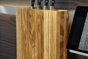 аксессуары для кухни ляйхт