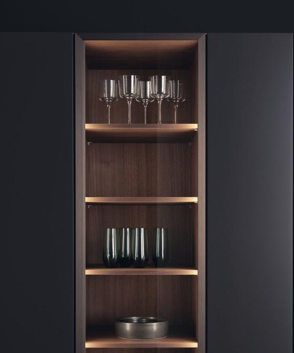 шкафы от ляйхт